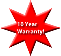 10y_warranty.fw
